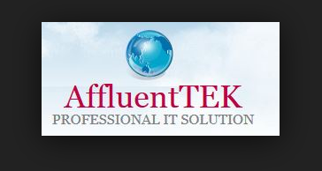 Affluenttek LLC