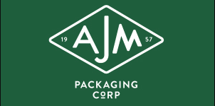 AJM Packaging