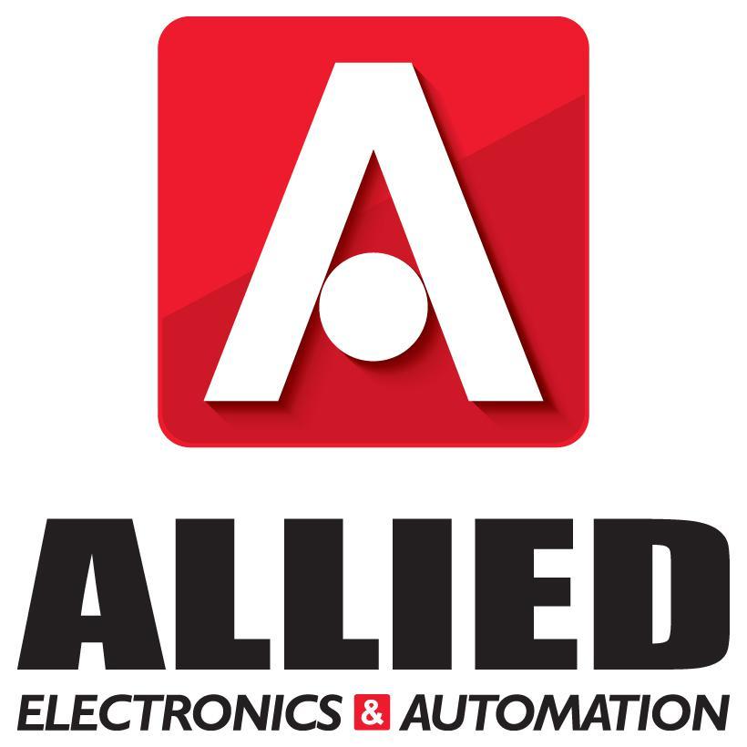 Allied Electronics, Inc
