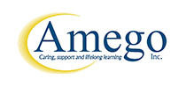 Amego Incorporated