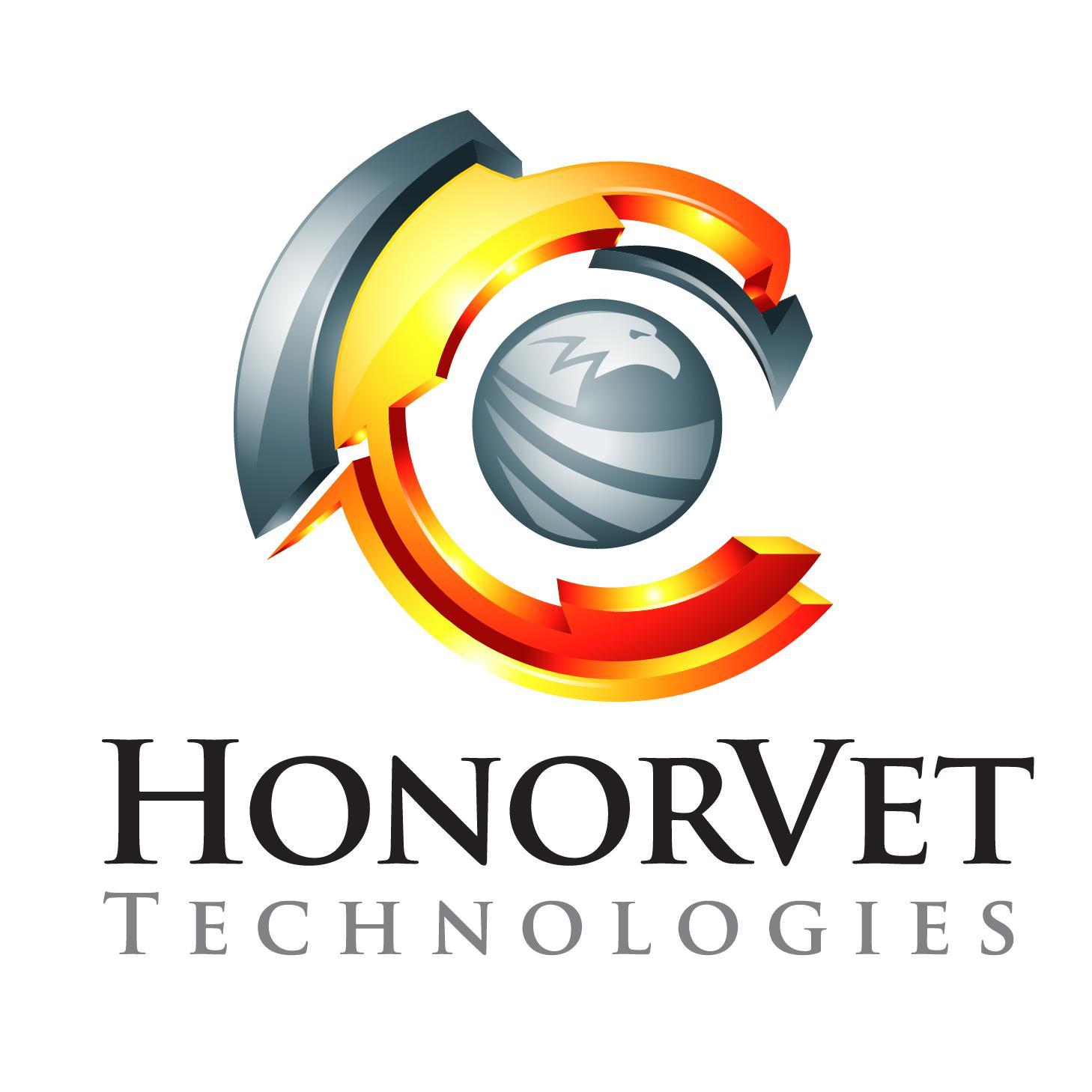 HonorVet Technologies