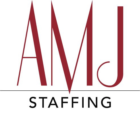 AMJ Staffing Inc.