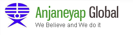 Anjaneyap Global Inc