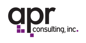 APR Consulting Inc