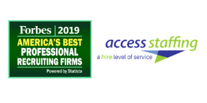 Access Staffing Inc