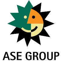 ASE (U.S.) INC.