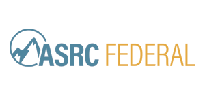 ASRC Federal Holding Company
