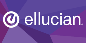 Platform Engineer job at Ellucian | Monster com