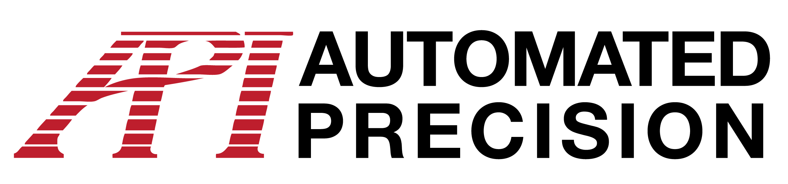 Automated Precision Inc