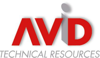 AVID Technical Resources