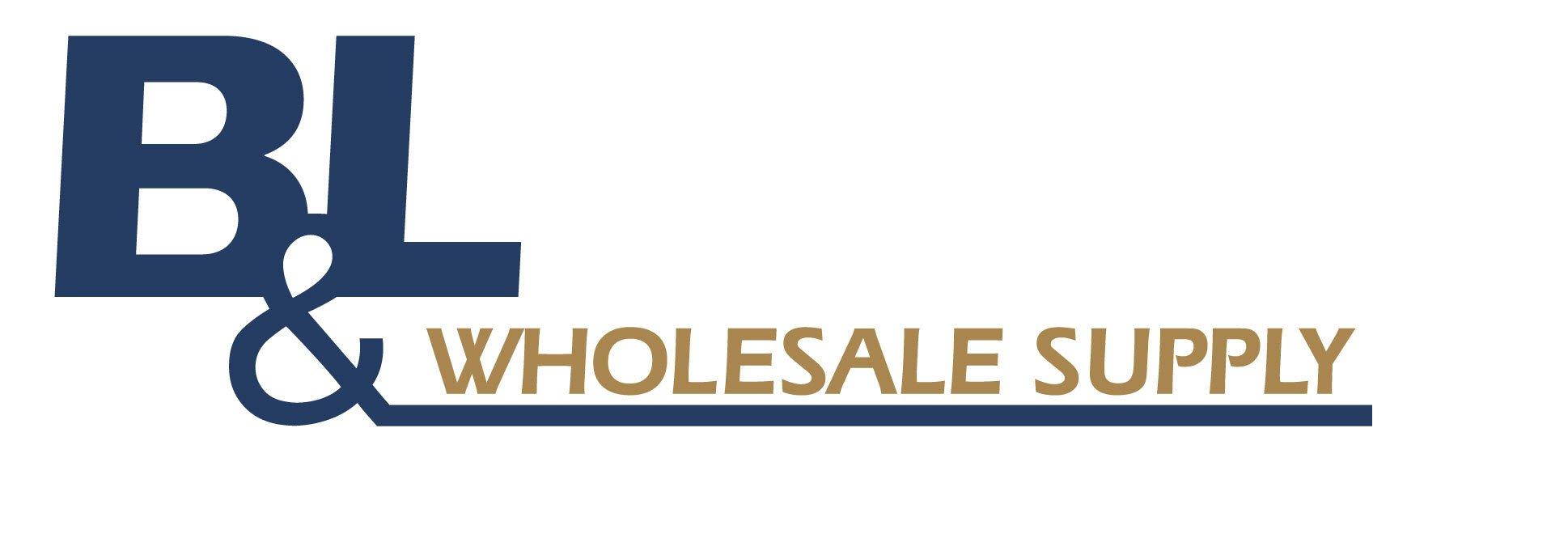 B & L Wholesale