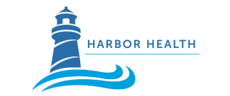 Harbor Health Services, Inc.