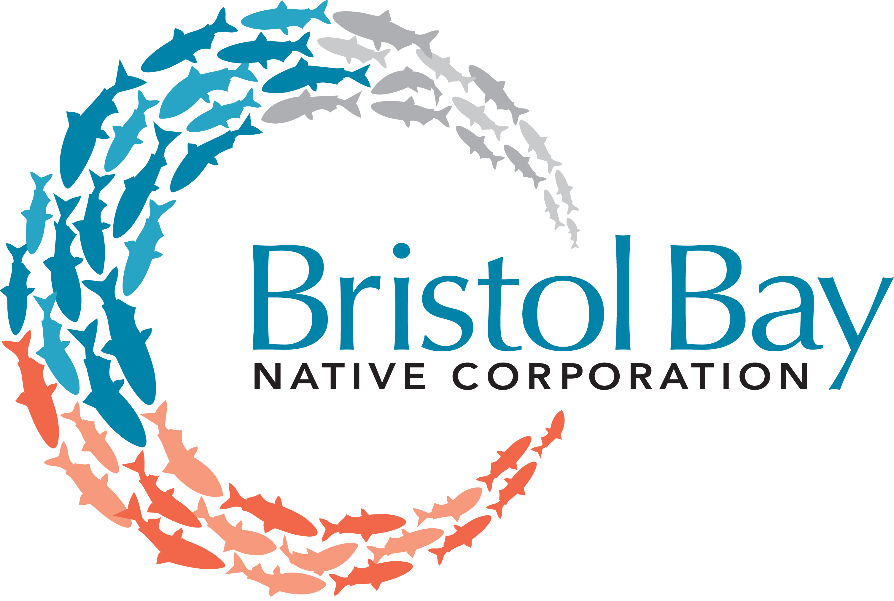 Bristol Bay Shared Services, LLC
