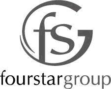 Fourstar Group