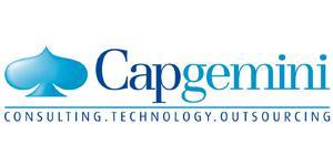 Finacle Application Support Expert job at Capgemini | Monster com