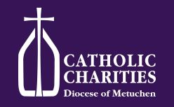 Catholic Charities, Diocese of Metuchen