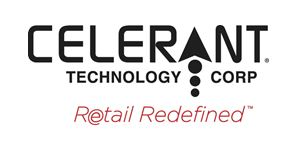 Celerant Technology