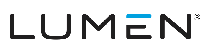 Lumen Technologies, Inc