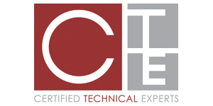 Certified Technical Experts