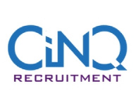 Cinq Recruitment LLC