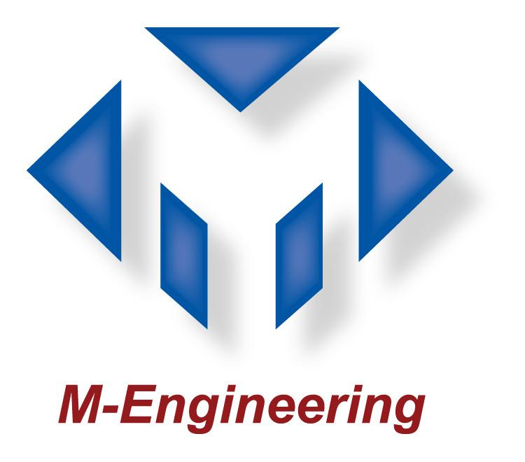 M-ENGINEERING