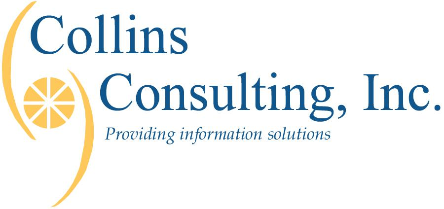 Collins Consulting Inc