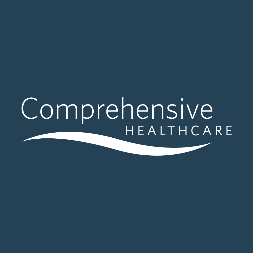 Comprehensive Healthcare