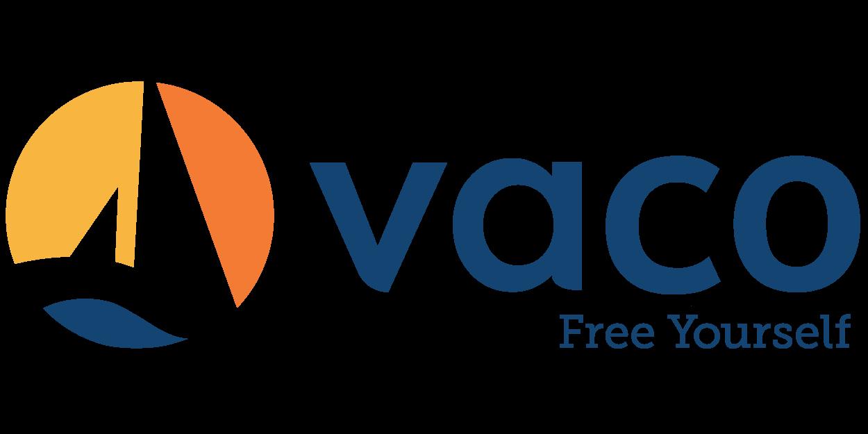 Data Analyst (SQL & R) job at Vaco - Richmond | Monster com