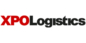 Customer Service Representative (Part-Time) job at XPO Logistics
