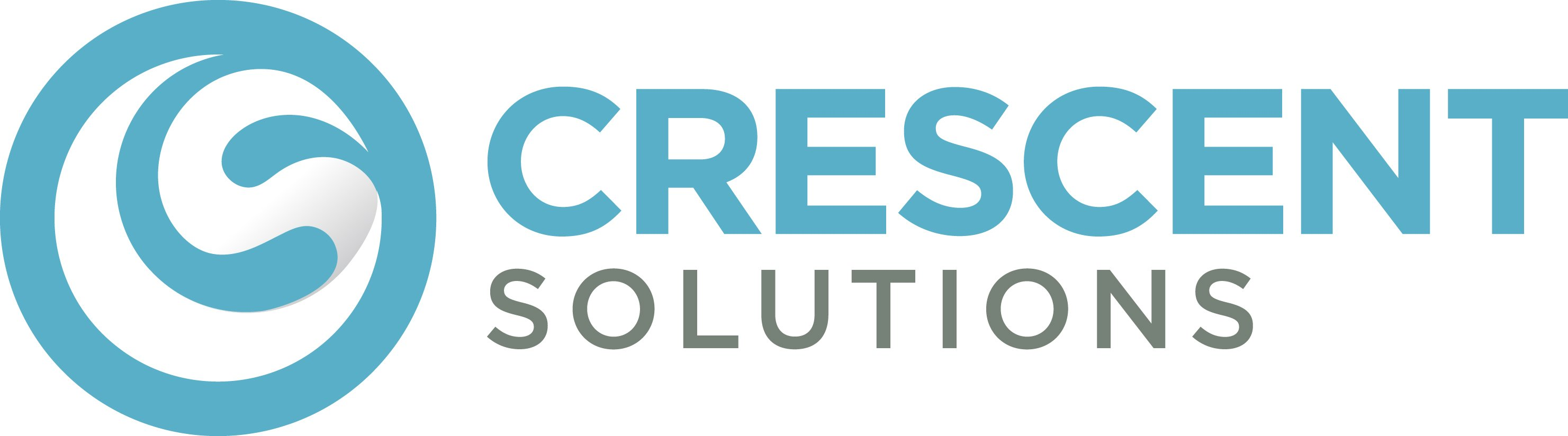 Crescent Solutions Inc