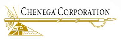 Chenega Corporation