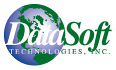 Datasoft Technologies, Inc.