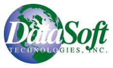 Datasoft Technologies