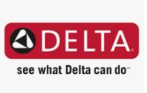 Delta Faucet Company