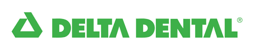 Delta Dental of WA