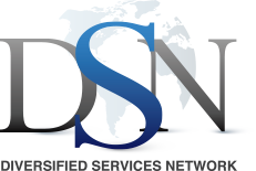 Diversified Services Network
