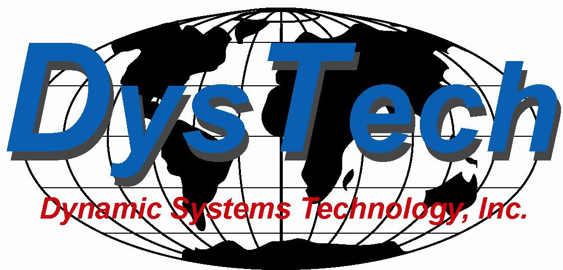 Dynamic Systems Technology