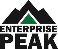 Enterprise Peak