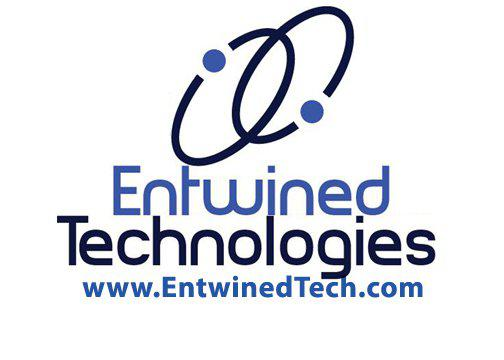 Entwined Technologies, Inc