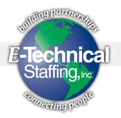 E-Technical Staffing