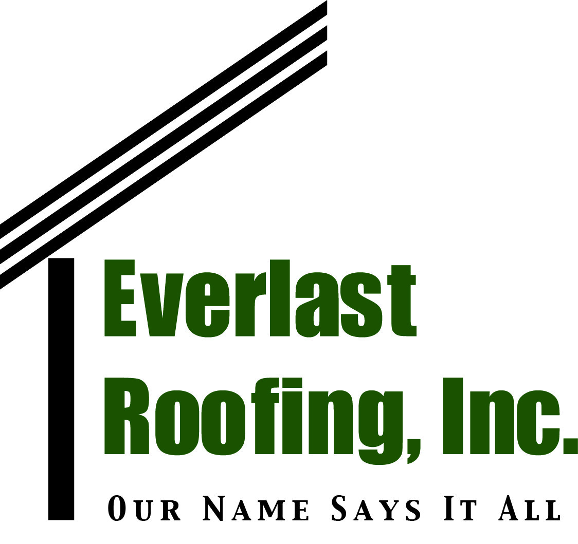 Everlast Roofing, Inc.