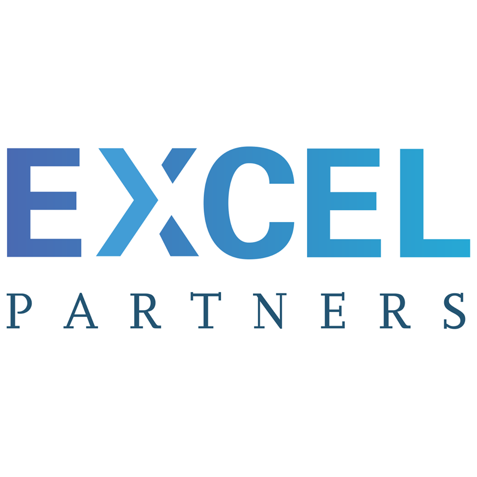 Excel Partners