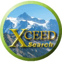 Xceed Search Partners