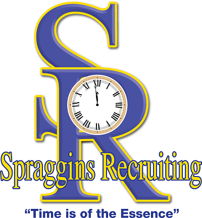 Spraggins Recruiting