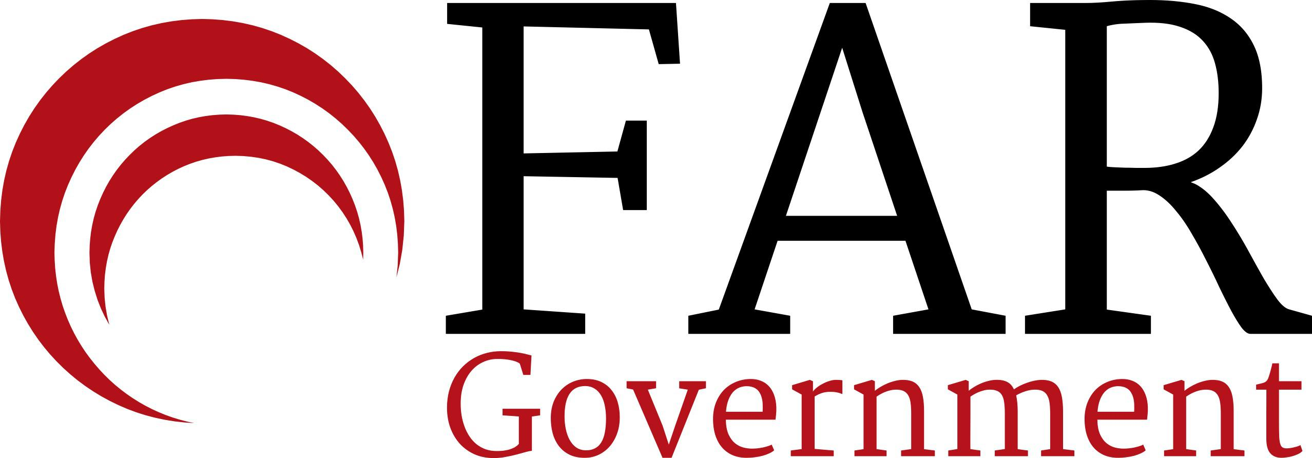 FAR Government, Inc
