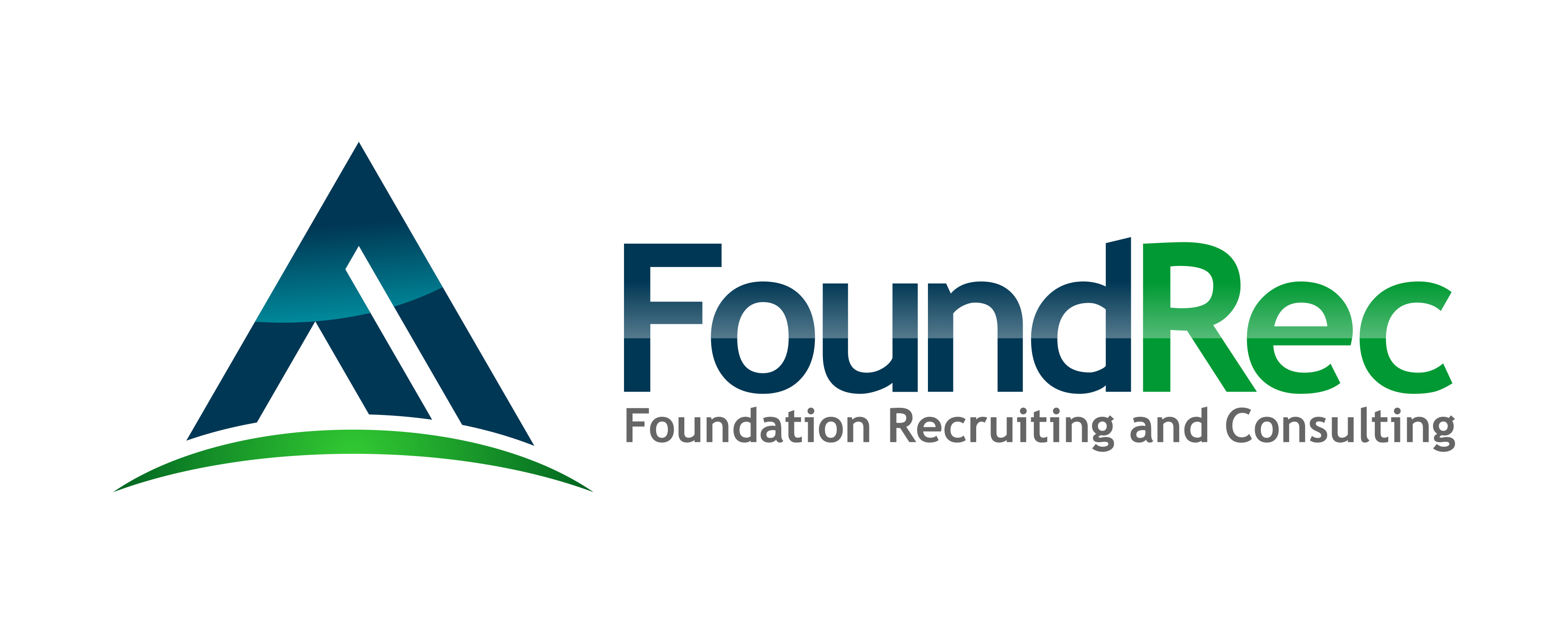 Foundation Recruiting and Consulting