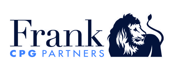 Frank Group Inc