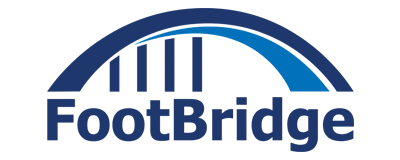 The FootBridge Companies