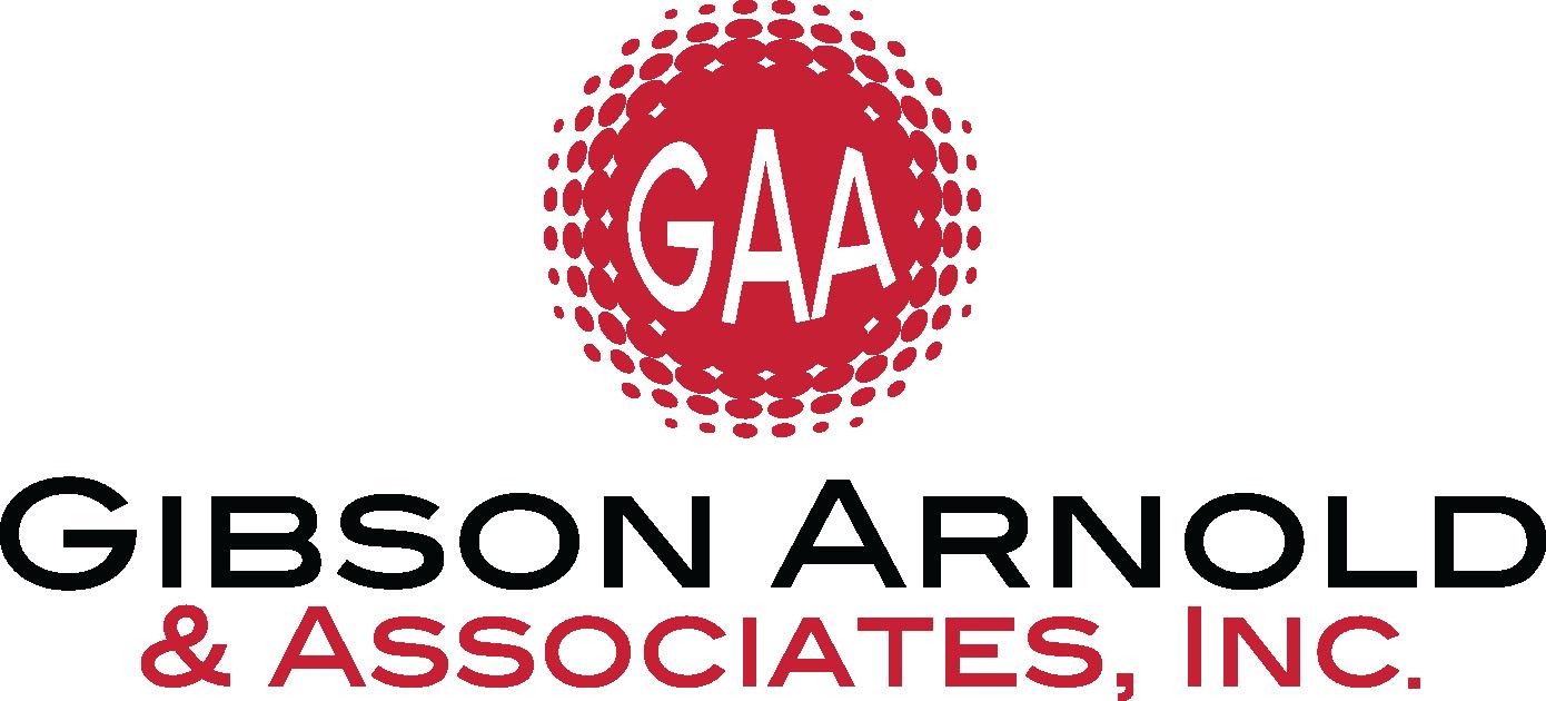 Gibson Arnold & Associates
