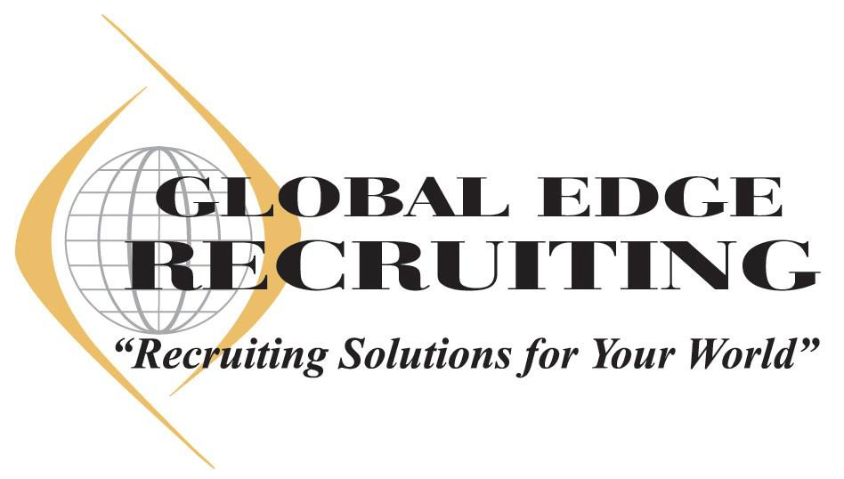 Global Recruiting Pro